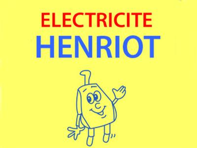Électricité Henriot